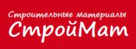 ТОВ «СтройМат»   г. Киев