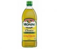 Оливковое масло Monini|escape:'html'