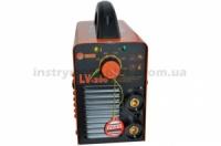 Сварочный аппарат инвертор Edon - LV-200