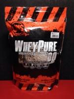 Протеин UNS WheyPure 80 800 грамм 340 грн