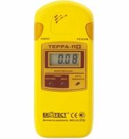 Дозиметр-радиометр бытовой МКС-05 ТЕРРА-П+|escape:'html'