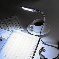 Светодиодная USB лампа|escape:'html'