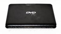 9,8« Портативный DVD плеер Opera аккумулятор TV тюнер USB|escape:'html'