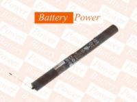 Аккумулятор для планшета Lenovo Yoga Tablet 2 YT2-1050F, YT2-1051F (L14C3K31)|escape:'html'