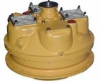 Гидротрансформатор к погрузчику Stalowa Wola L-34 (Сталева Воля Л 34)|escape:'html'