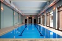 Вентиляция бассейна 2|escape:'html'