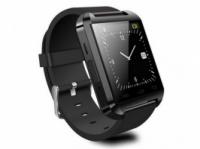 Смарт - часы Smart watch U8 Bluetooth