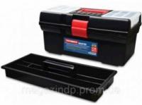 311746. Ящик для інструментів пластмасовий «Master» (500х265х245мм) 52-522-ТМ«TECHNICS»|escape:'html'
