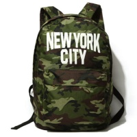 Рюкзак mod.NewYork|escape:'html'