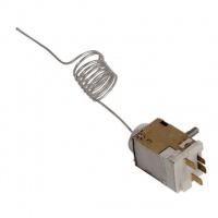 Терморегулятор ТАМ-112 Орел 0,8м t° от -7°C до -14°C|escape:'html'