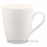 Чашки белые под нанесение Киев
