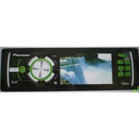 Pioneer 3016C Green|escape:'html'