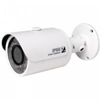 3МП IP видеокамера Dahua DH-IPC-HFW1320S|escape:'html'