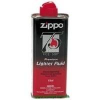 Бензин для заправки зажигалок Zippo|escape:'html'