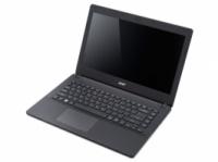Ноутбук 14'' Acer Aspire ES1-411-C5LX (NX,MRUEU,001) Black|escape:'html'