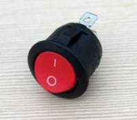 Выключатель (кулисный переключатель)|escape:'html'