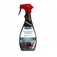 Средство для мытья и ухода за витрокерамикой и индукционными плитами Starwax (0,5 л.)|escape:'html'