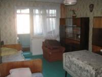 2хкомн квартира в Камышах|escape:'html'