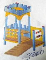 Ігрова башта escape:'html'