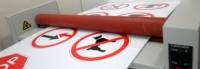 Запрещающие знаки безопасности escape:'html'
