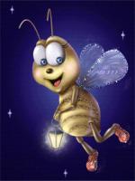 Интеpнет магазин «Firefly»