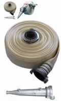 Рукав пожежний d51 кран з гайками ГР50 композит і стволом РС50 КМБ|escape:'html'