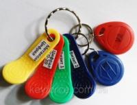 Комплект универсальных ключей Цифрал, Метаком|escape:'html'