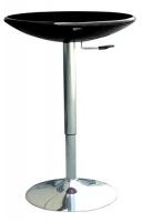 Высокий барный стол HY 204 регулируемый|escape:'html'