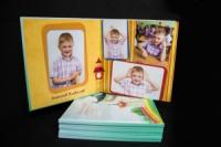 Альбом выпускной для детского сада!!!|escape:'html'