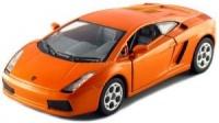 Lamborghini Gallardo|escape:'html'