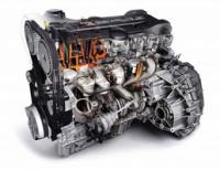 Ремонт импортных двигателей|escape:'html'