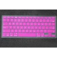 РАСПРОДАЖА! Защитная пленка для клавиатуры MacBook pro 13-15-17