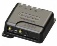 ГЛОНАСС/GPS терминал Omnicomm Light|escape:'html'