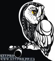 Все для копирования ключей ''Keypro'' Украина
