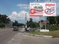 Билборды в Житомире, Билборды Житомир