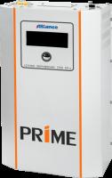 Стабилизатор напряжения PRIME-7000 от производителя