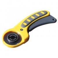 Нож роликовый для ковровых покрытий MasterTool 17-0501|escape:'html'