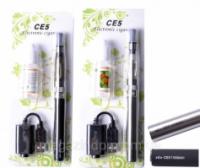 Электронная сигарета + жидкость CE5 1100мАч (блистерная упаковка) EC-005-1 Код:434837336