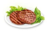 Котлеты для бургеров говяжьи|escape:'html'