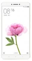 Xiaomi Mi Max 16Gb|escape:'html'