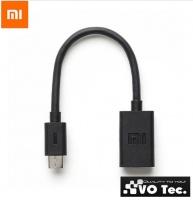 Кабель Micro USB 2.0 Black escape:'html'