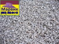 щебень купить Киев|escape:'html'