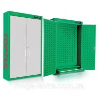 Шкаф инструментальный 611х180х981 TOPTUL TAAF6118|escape:'html'