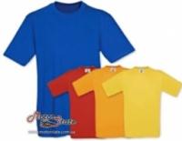 Mobihel Футболка мужская 100% хлопок, цвет синий/красный/бирюзовый размер M|escape:'html'