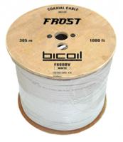 BiCoil кабель коаксиальный F660BV FROST|escape:'html'