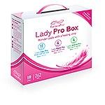 Lady PRO Bох / Леди ПРО Бокс|escape:'html'