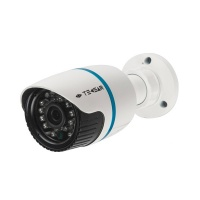 IP-видеокамера Tecsar IPW-2M-20F-poe|escape:'html'