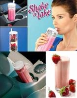 Блендер Shake N Take (Шейк эн Тейк).|escape:'html'