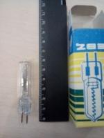 Лампа галогеная 650Вт 225В проекционная|escape:'html'