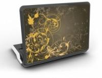 Наклейки на ноутбук|escape:'html'